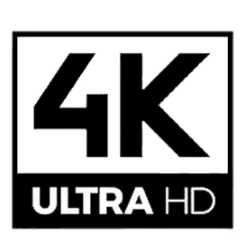 4K Video Capture